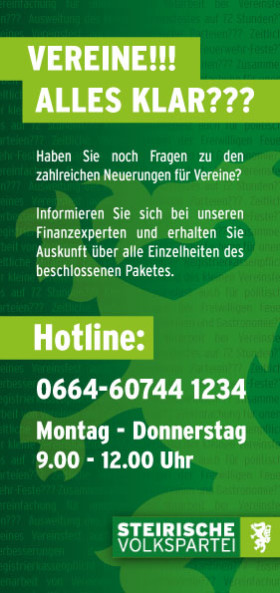 Flyer_Vereinshotline_web-1